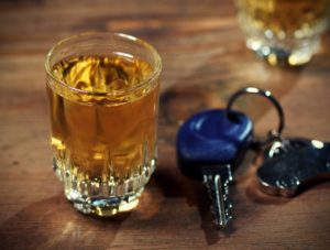 Pennsylvania Dram Shop and Drunk Drivers | Philadelphia Car Accident Lawyer