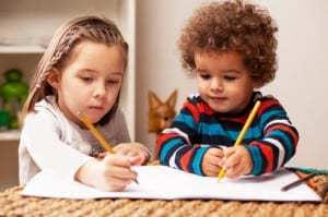 Safety and Child Care Providers in Pennsylvania
