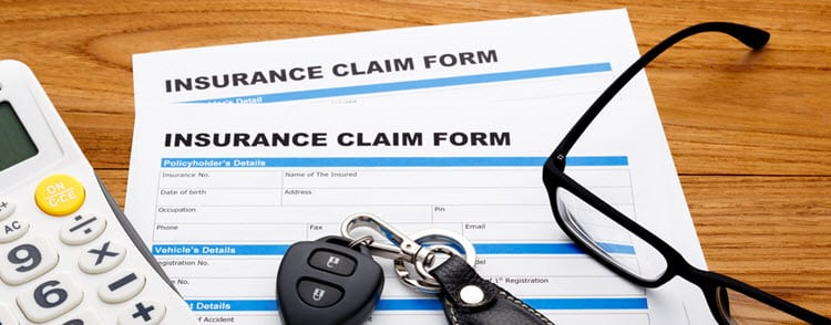 Auto Insurance Needs in PA